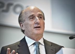 Antonio Brufau, una década transformando Repsol