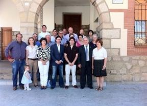 El PP gobernará en El Torrico (Toledo) hasta el final de la legislatura