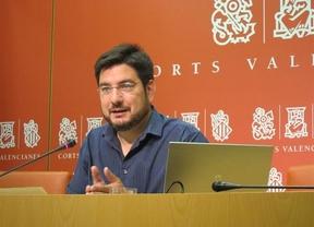 EUPV 'abre la puerta' a Podemos y otras fuerzas para concurrir juntos a las elecciones