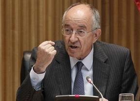 Anticorrupción se opone a imputar a Segura y Ordóñez por las preferentes aun cuando pudieran haberlas evitado