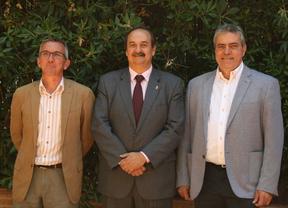 La Asociación de Hostelería de Toledo asume la Presidencia de la Federación regional
