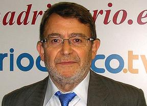 Rubalcaba se posiciona contra el independentismo catalán