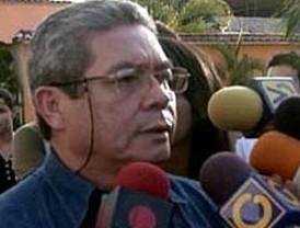 FARC deja en libertad a 18 secuestrados