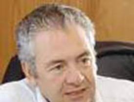 Felipe Calderón revisó los trabajos del Plan Nacional de Desarrollo 2007-2012