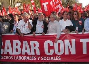 Los avisan a Rajoy: