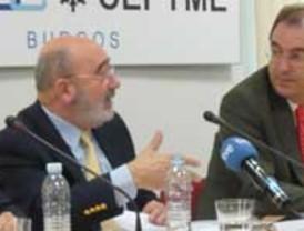 El macroprostíbulo más grande de Europa abre en Gerona tras ganar un juicio