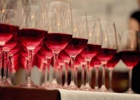 'La Noche en Vino', cita para el 25 de octubre en Castilla-La Mancha