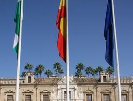 Tras la euforia, la pregunta: ¿se han malgastado meses para combatir a ETA en Portugal?