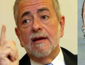 Ecuador dice que ha sido invitado a una reunión que los países de la OPEP celebrarán en El Cairo
