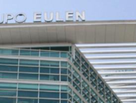 Uno de los hijos del fundador de Eulen recurre en súplica al TSJ