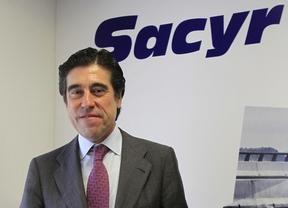 Sacyr obtiene 234 millones de dólares y 6 meses más de plazo tras sus reclamaciones por el Canal de Panamá