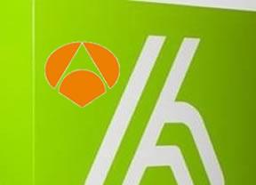 Antena 3 convierte la fusión televisiva con La Sexta en una absorción