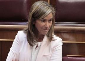 Ana Mato se lleva el 'gordo' tras dimitir: tendrá un plus de 1.000 euros como parlamentaria al mes gracias al PP
