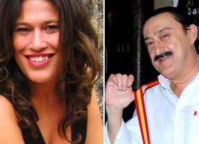La columna de Gema Lendoiro: Los catalanes, esos indeseables