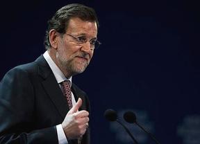 Estudio sociopolítico: pese al desgaste del Gobierno, los españoles confían en el PP y en Rajoy para salir de la crisis