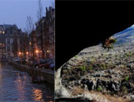 De 'Perdidos', al río: las series más esperadas del año