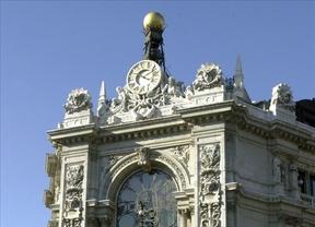 Los altos cargos del Banco de España podrán ser cesados unilateralmente si son procesados por delito doloso