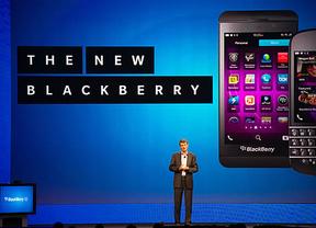 El accionista mayoritario de BlackBerry se hará con la compañía por 3.480 millones de euros