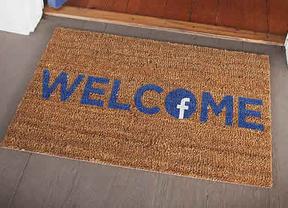 Facebook no quiere hacer teléfonos, pero sí 'tomar el control' de Android con 'Home'