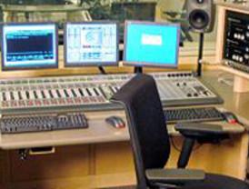 IFE reconoce cumplimiento de radio y televisoras