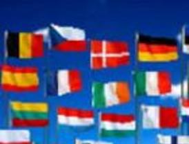 Luz verde del Pleno a la creación de un mercado hipotecario paneuropeo