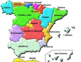 Que no busca división alianza VS el PRI en Oaxaca