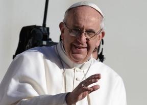 El Vaticano respalda el reconocimiento del