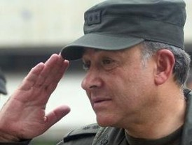 Javier González Garza se opone a las propuestas de López Obrador para la delegación  Iztapalapa