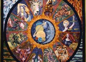 Horóscopo de la semana del 16 al 22 de enero