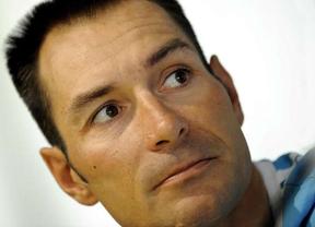 Otro que 'canta': Zabel admite su dopaje a lo largo de su carrera como ciclista profesional