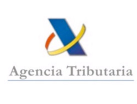 Detenidos en Alhaurín y Marbella por defraudar 11 millones en IVA a la Hacienda Pública
