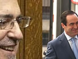Se abre una guerra en el PSOE por la postura de Zapatero contra Sortu