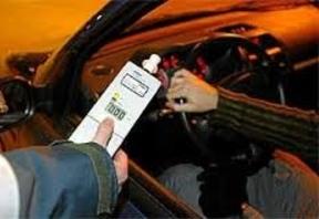 Casi uno de cada cuatro conductores reconoce haber conducido después de beber alcohol