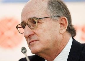 Antonio Brufau ha participado en el Consejo Empresarial de América Latina celebrado esta semana enMadrid