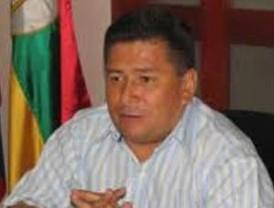 PJ rechaza política económica del gobierno