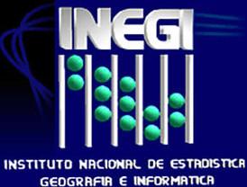 INEGI: buenos resultados económicos para nuestro país durante el mes de octubre 2010