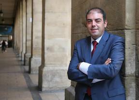 ATA dice que los PGE afianzar�n el crecimiento y saluda la propuesta del PSOE de un plan para aut�nomos