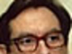 Se va cerrando el círculo de la extradición para Fujimori