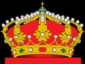 La alcaldesa de Santoña admite un conflicto entre el hombre que se quemó y un establecimiento