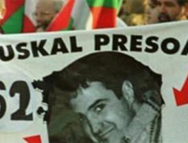MUD exhorta al presidente Chávez demostrar con pruebas supuesta conspiración