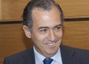 Madrid se rebela: única comunidad autónoma que vota en contra en el Consejo Fiscal
