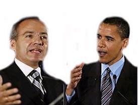 Obama o la historia en blanco y negro