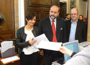 El PSOE pedirá en el Congreso un convenio al Gobierno con Castilla-La Mancha para crear 60.000 empleos