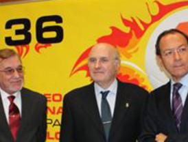 Retrasa FCH a España por desaparición de D. Fernández