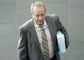 Acoso y derribo para desprestigiar al juez Castro: todos buscan sus errores