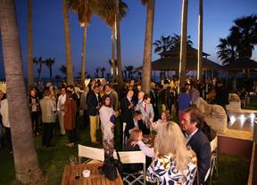 Villa Padierna Club de Mar inaugura un nuevo concepto de alta cocina con El Bogavante Restaurant & Caviar House