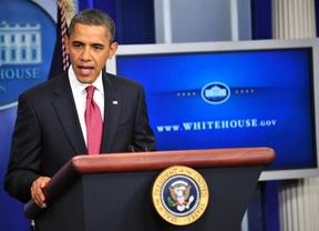 Obama elogia las medidas tomadas por España pero aclara que
