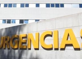 Los habitantes de Aragón, Asturias y Navarra, los más satisfechos con la sanidad pública