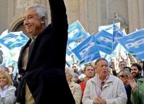 Los sondeos a pie de urna no aclaran nada: Arenas (PP) ganaría las elecciones rozando la mayoría absoluta