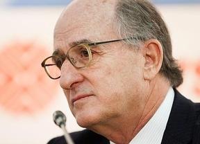 Repsol y Brufau, elegidos mejor energética y CEO del año por 'Petroleum Economist'